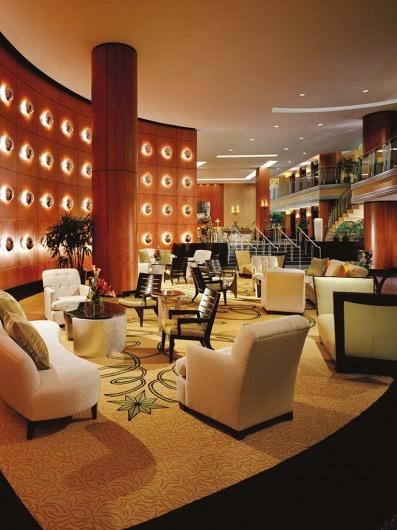 The Ritz-Carlton South Beach