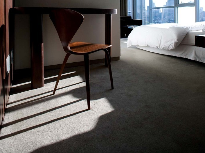 Hotel on Rivington