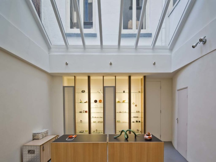 Galerie Rob Koudijs