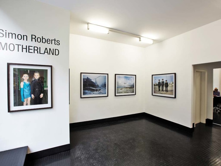Robert Morat Galeriewww.robertmorat.de