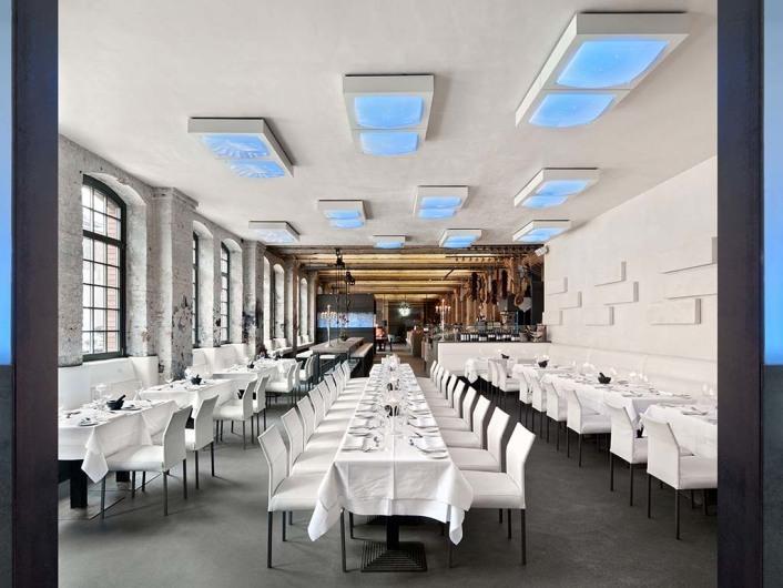 http://sage-restaurant.de/cms/restaurant