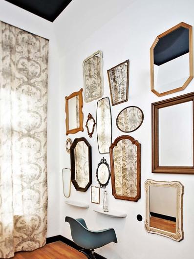 Salon Nemetzwww.designliga.com