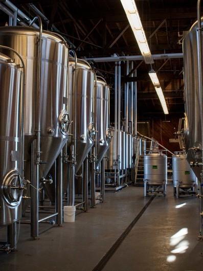 Brouwerij West