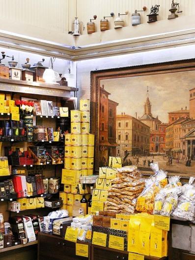 Sant' Eustachio (rom)http://www.santeustachioilcaffe.it