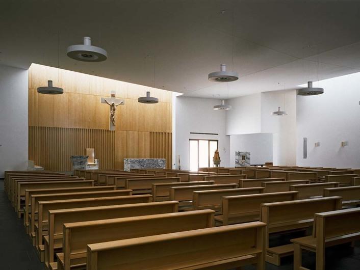 Chiesa di Santa Maria delle Grazie (Rom)