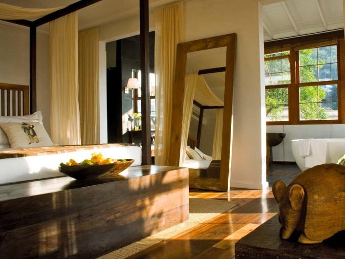www.santa-teresa-hotel.com