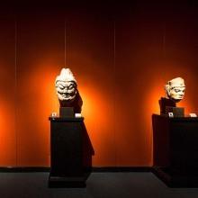 Shanghai Museum 上海博物馆
