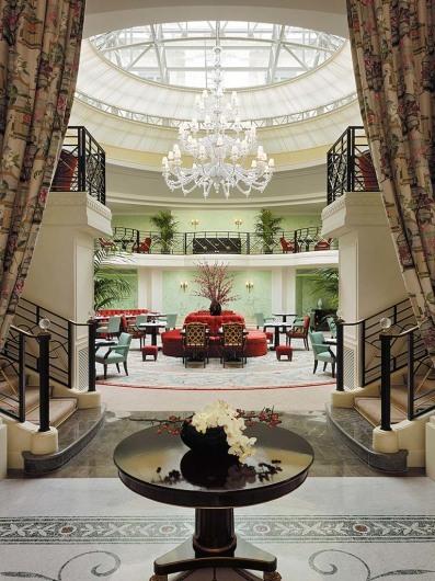 Shangri-La(PAR)www.shangri-la.com