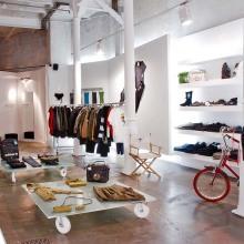 Iguapop Shophttp://www.iguapop.net/fashion/index.html