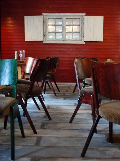Smørgås Nordisk Restaurant