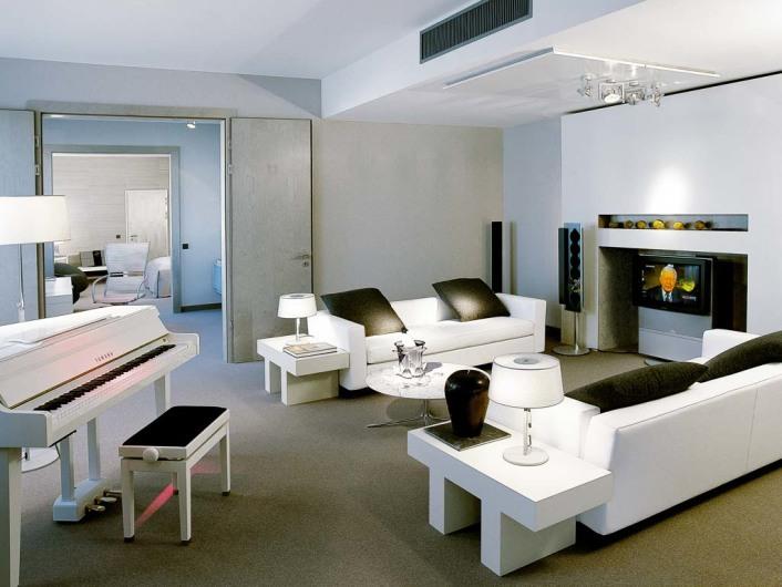 sofitel hamburg alter wall. Black Bedroom Furniture Sets. Home Design Ideas