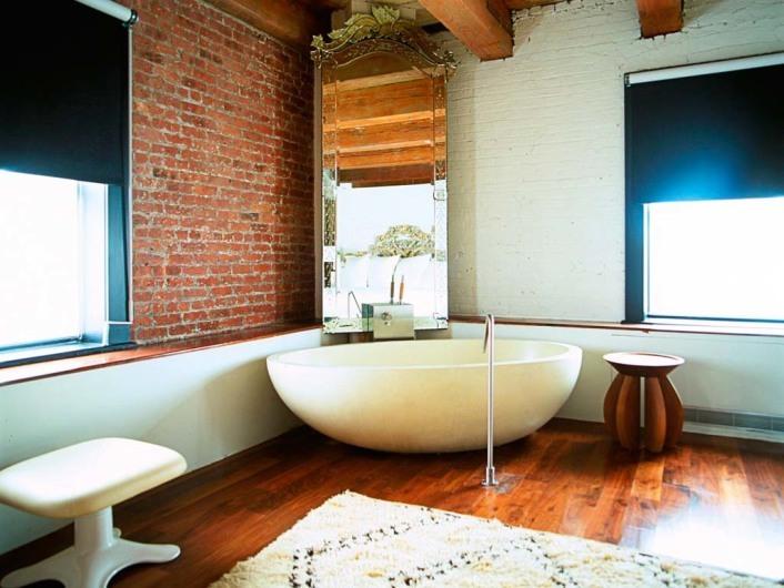 Soho House (NYC)www.sohohouseny.com