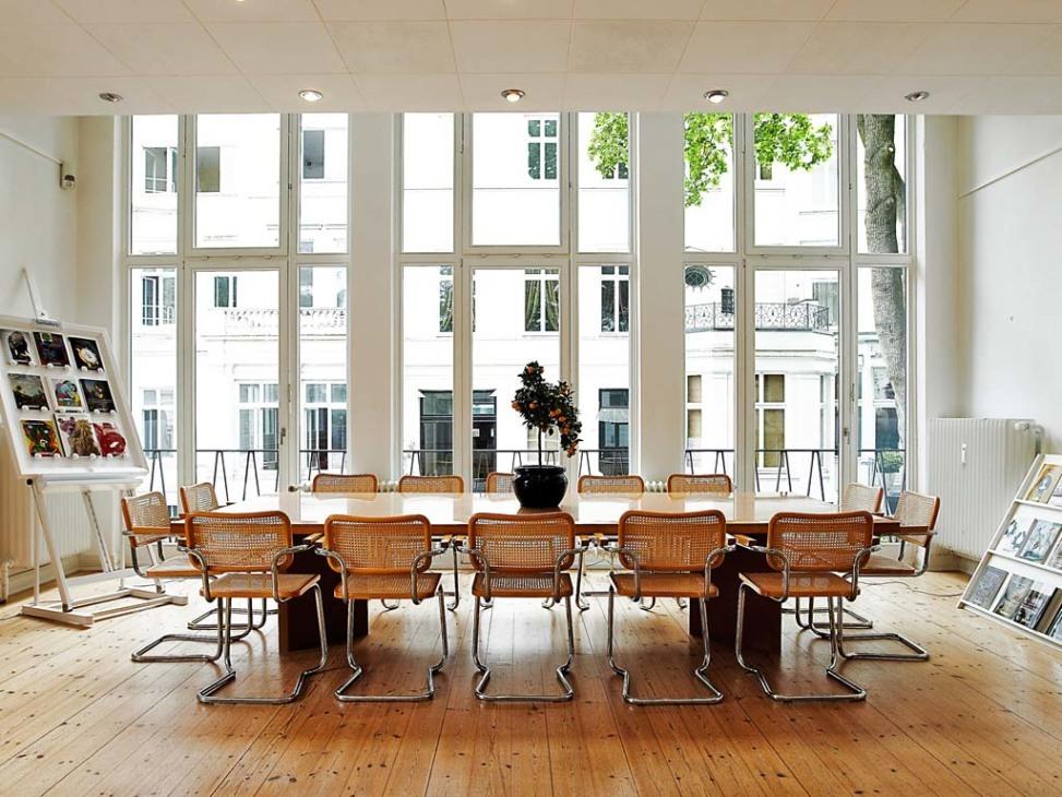 SothebyS Hamburg