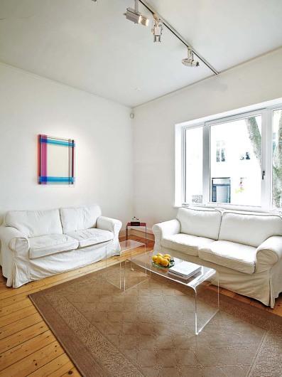Sotheby's Hamburgwww.sothebys.com