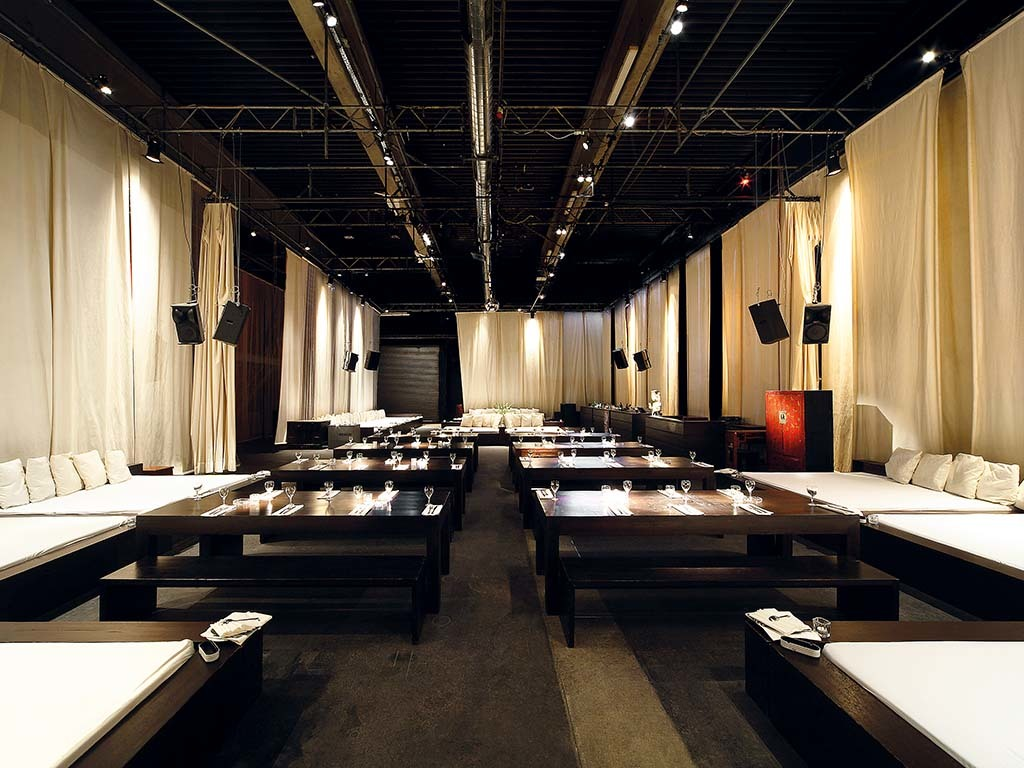 spindler klatt berlin fotos. Black Bedroom Furniture Sets. Home Design Ideas