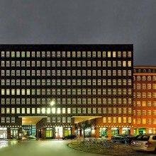 Sprinkenhofwww.sprinkenhof-hamburg.de