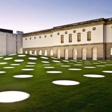 Cool, Cities, Spots, Highlights, Museum, Staedel, Kunst, Art, Städel