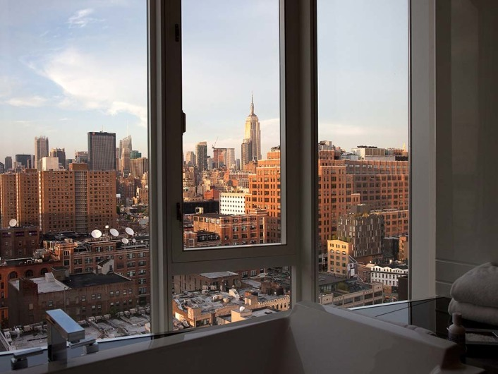 www.standardhotels.com/new-york-city