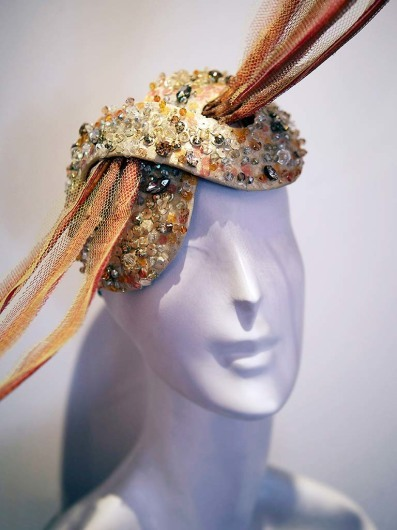 Stephen Jones Millinery