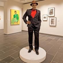 Studio Museum Harlem