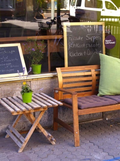 www.suppengruen-frankfurt.de/