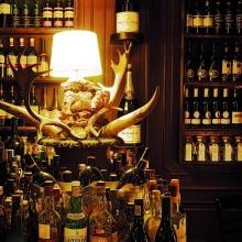 www.the-steakhouse.de