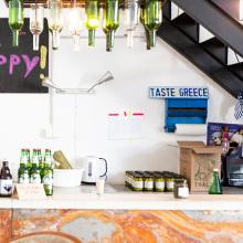 Taste Greece