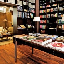 teNeues Store @ Freso Home