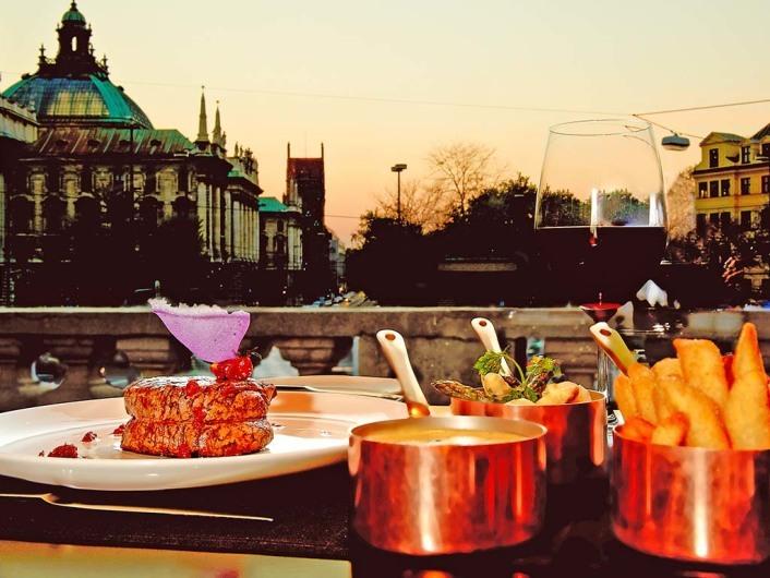 www.the-grill-munich.de
