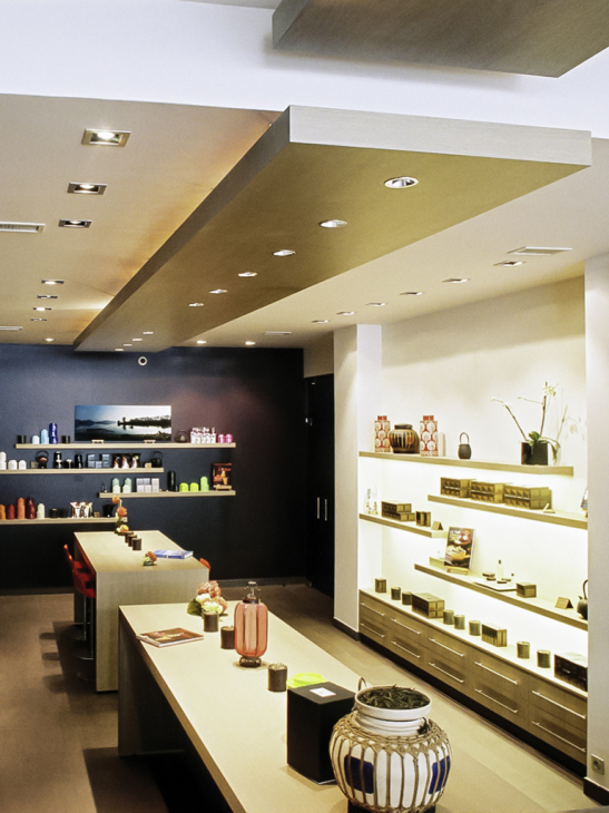 Themae Spa
