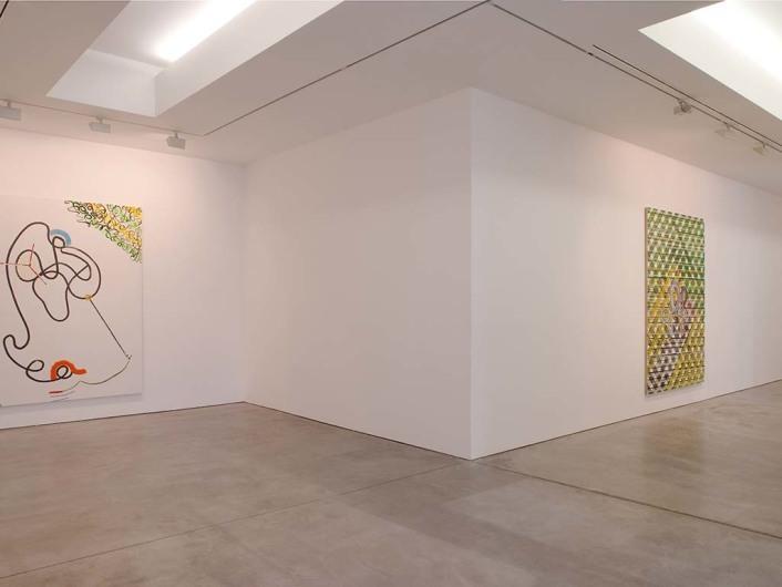 Galerie Thomas Schulte