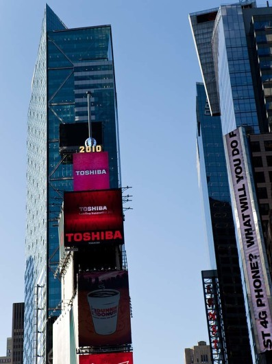 Times Square (NYC)
