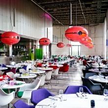 Tokyo Eat (PAR)www.palaisdetokyo.com