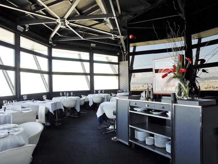 Torre de Alta Mar (BCN)http://www.torredealtamar.com/
