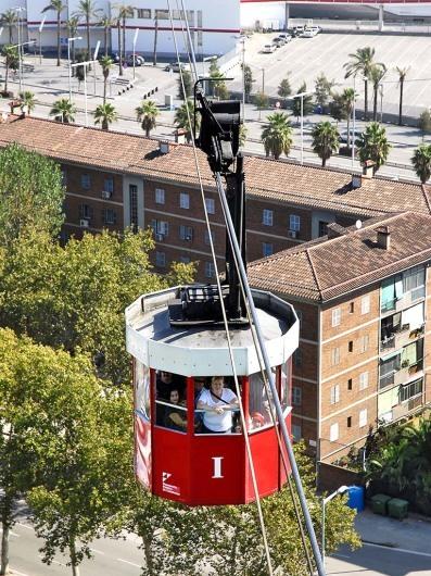 Transbordadorhttp://www.portvellbcn.com/es/pi_transbordador_aeri
