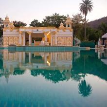 Udai Bilas Palace