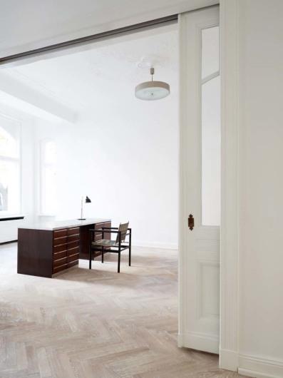 Galerie Ulrich Fiedler