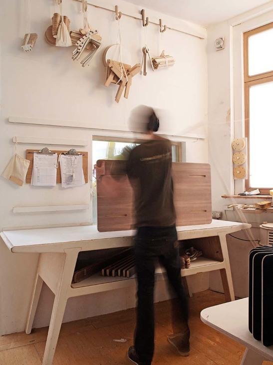 unto this last. Black Bedroom Furniture Sets. Home Design Ideas
