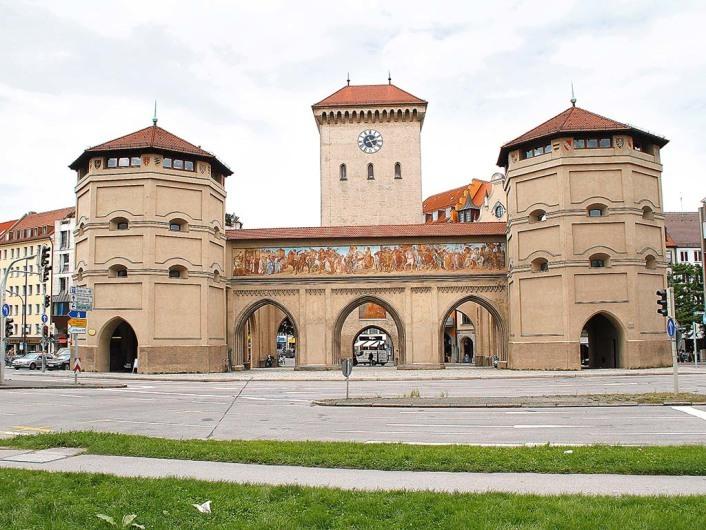 Valentin-Karlstadt Musäumwww.valentin-musaeum.de