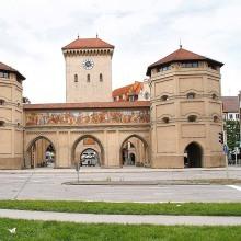 Valentin-Karlstadt-Musäum