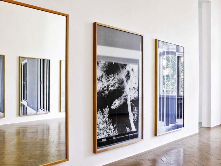 Galerie VERA MUNRO