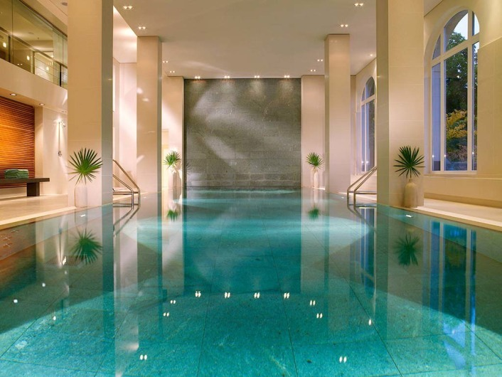 www.villakennedyhotel.de