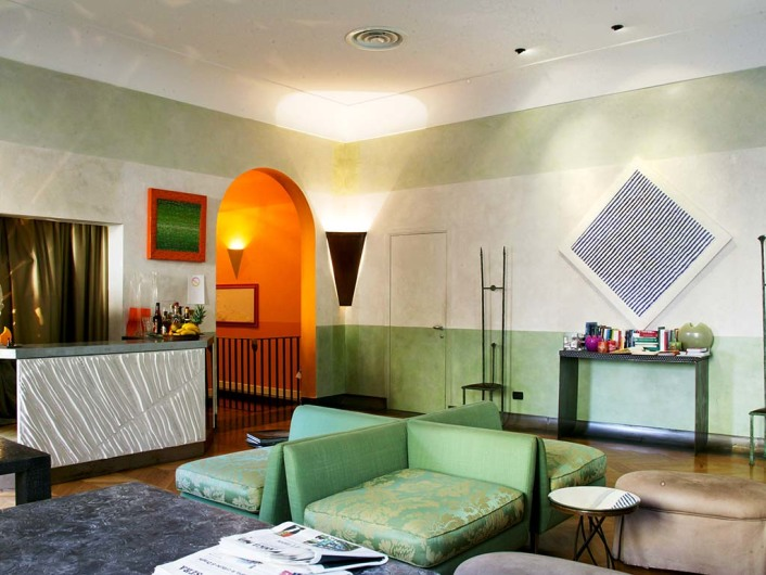 Hotel Villa Mangili (rom)http://www.hotelvillamangili.it