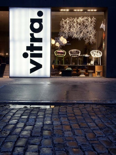 Vitra