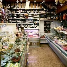 http://www.volpetti.com