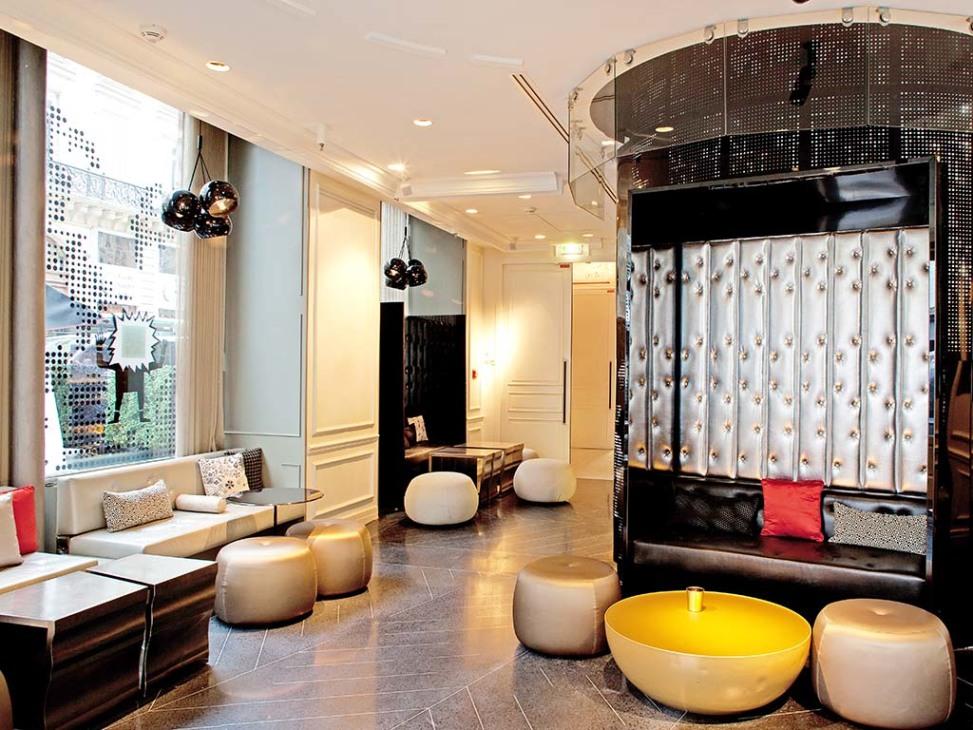 w paris op ra. Black Bedroom Furniture Sets. Home Design Ideas