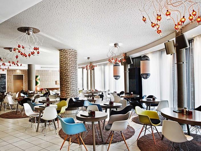 Waldenhttp://www.walden-frankfurt.com