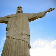 COOL CITIES verlost Brasilianische Modeschuhe!