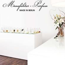 Cool; Cities; Frau Tonis; Parfum; Berlin; Germany; Shop; Shops; Showroom