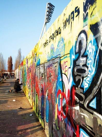 COOL CITIES TOUREN jetzt exklusiv in der COOL CITIES BERLIN App